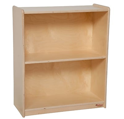 Wood Designs™ Storage 28