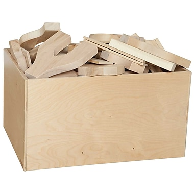 Wood Designs 15