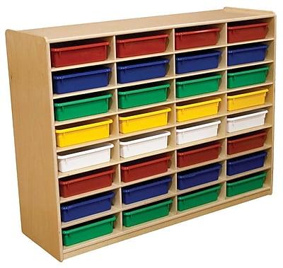 Wood Designs 32 - 3