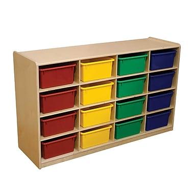 Wood Designs 16 - 5