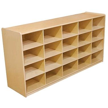 Wood Designs 20 5