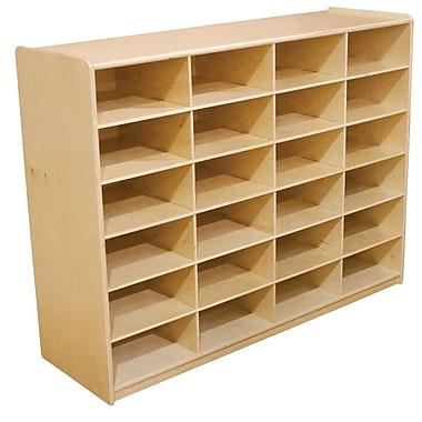 Wood Designs 24 - 5