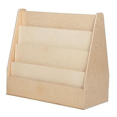 Wood Designs™ Literacy 29 1/2