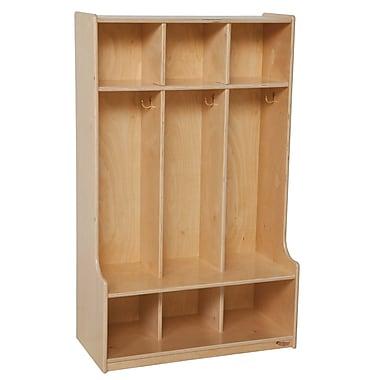 Wood Designs 30