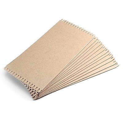 Pacon® Prenotched Cardboard Looms, 6-1/2
