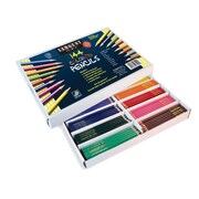 Sargent Art® Best Buy Colored Pencils, 144/Pack