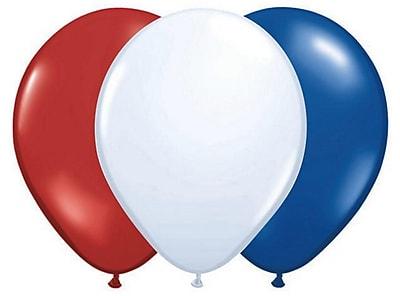 Pioneer® Balloon Qualatex® 11