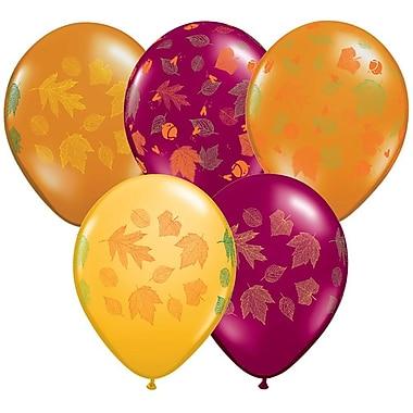 Pioneer® Balloon 11