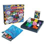 Think Fun® Rush Hour Junior Game
