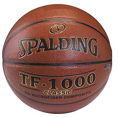 Spalding® TF1000 29 1/2