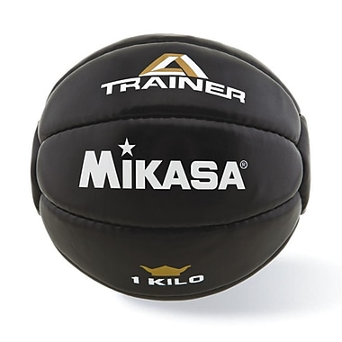 Mikasa® Training Series Size 1 Volleyball