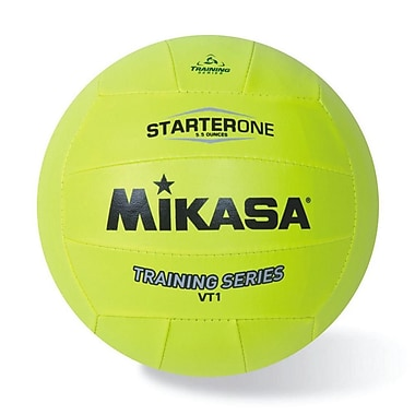 Mikasa® Trainer Volleyball