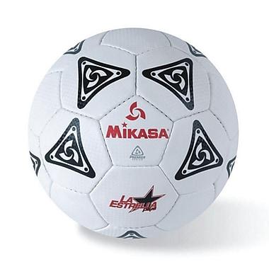 Mikasa® Premier Series Le Estrella Soccer Ball, Size 4