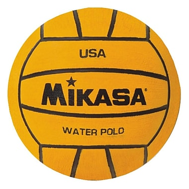 Mikasa® Varsity Series Mini Water Polo Ball, 5