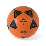 Mikasa® Varsity Series Soccer/Kickball, Size 5