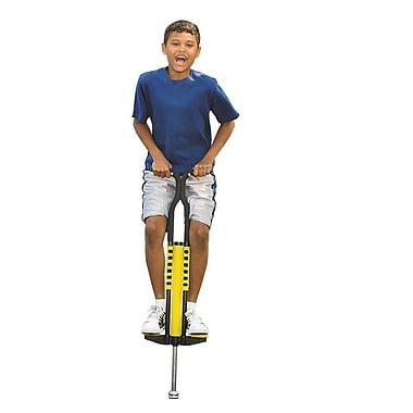 S&S® Master Pogo Stick