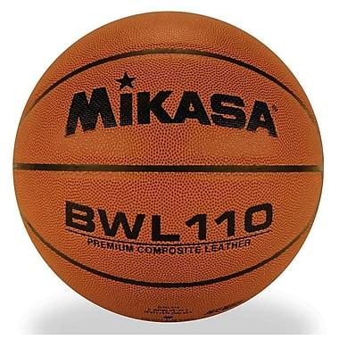Mikasa® 28 1/2