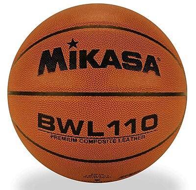 Mikasa® 29 1/2