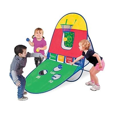 Play Hut® 30