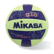 Mikasa® Varsity Series SmartGlo Volleyball, Size 5
