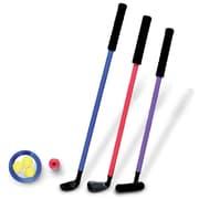 Mylec® Skill Builder Little Golfer Set
