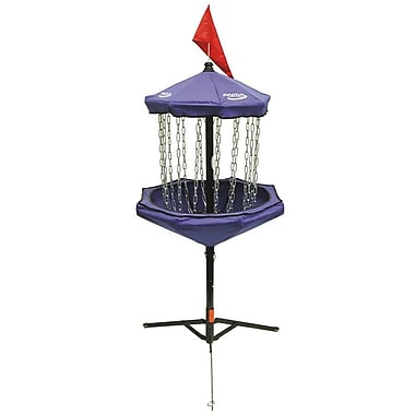 Innova™ Skill Shot Collapsible Disc Golf Target