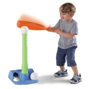 Little Tikes® TotSports™ T-Ball Set