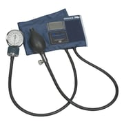 Briggs Healthcare Series Aneroid Sphygmomanometer Child