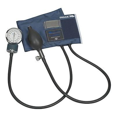 Briggs Healthcare Series Aneroid Sphygmomanometer Child