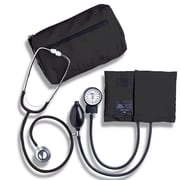 Briggs Healthcare Dual Head Combo Kit