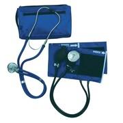 Briggs Healthcare Blood Pressure Monitors