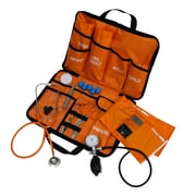 Briggs Healthcare Dmi Healthcare All-in-one Emt Kit  With Dual Head Stethoscope