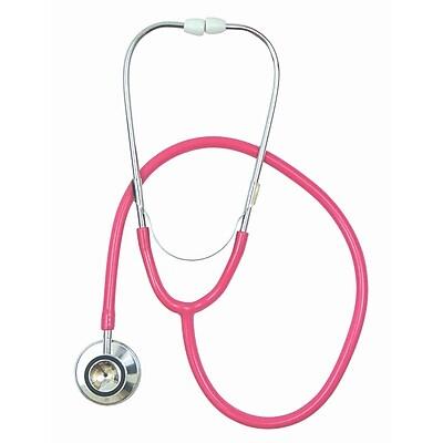 Briggs Healthcare Stethoscopes Magenta