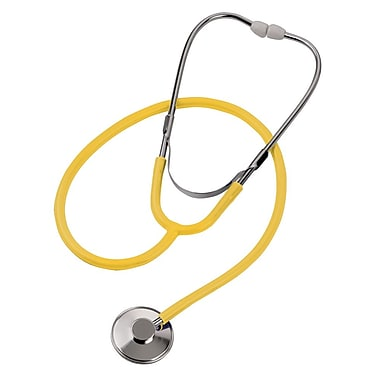 Briggs Healthcare Spectrum Nurse Stethoscope