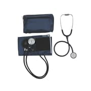 Briggs Healthcare  Littmann Classic II S.E. Combination Kit