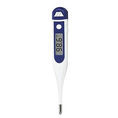 Briggs Healthcare 9 Second Digital Thermometer Fahrenheit
