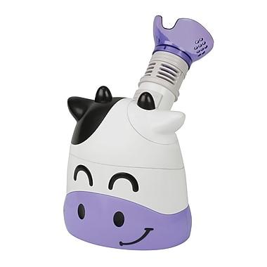 Briggs Healthcare HealthSmart Steam Inhaler White