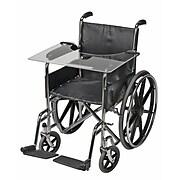 Briggs Healthcare Wheelchair Tray Tray