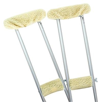 Briggs Healthcare Crutch Accessory Kit