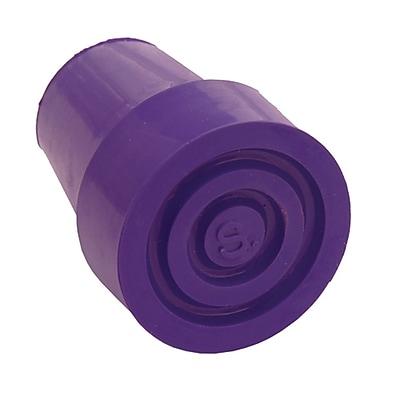 Briggs Healthcare Switch Sticks Violet