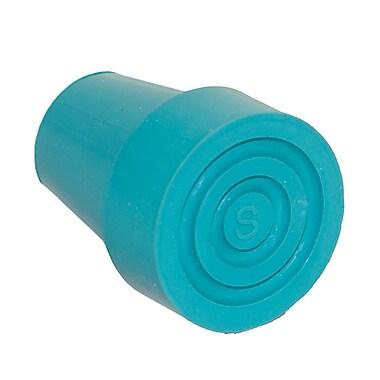 Briggs Healthcare Switch Sticks Turquoise