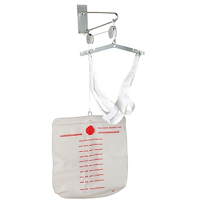 Briggs Healthcare Head Halter