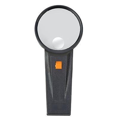 Briggs Healthcare Illuminated Bifocal Magnifier Duro-Med 3X