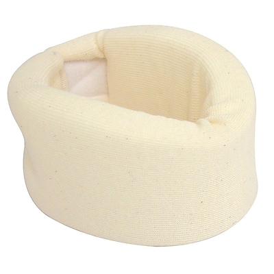Briggs Healthcare Soft Foam Cervical Collar 3