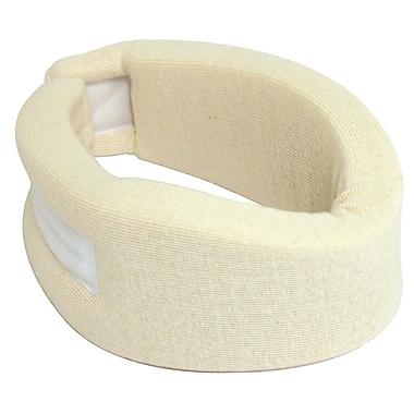 Briggs Healthcare Universal Firm Foam Cervical Collars