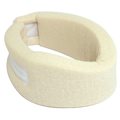 Briggs Healthcare Firm Foam Cervical Collars 4