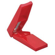Briggs Healthcare Pill Cutter Red