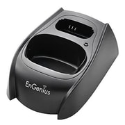 EnGenius® DURAFON-CC Desktop Charging Cradle