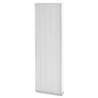 Fellowes Small True HEPA Filter For AeraMax 90/100/DX5 Air Purifier, White IM1TX8126