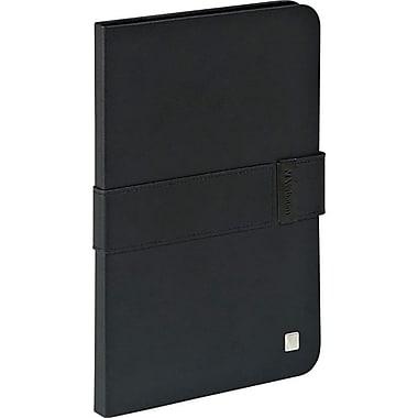 Verbatim Folio Signature Case for Apple iPad Mini 1/2/3
